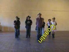 COASTIN - YouTube Danse Country, Song Cry, Country Line Dancing, World Radio, Thierry, Irish Dance, Youtube, Line Dance, Youtubers