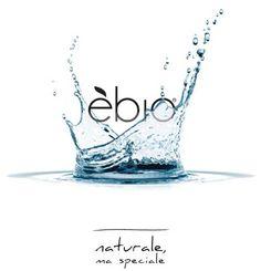 èbio, new Italian brand for Sustainable Beauty