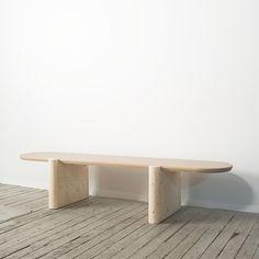 Lavaca Table