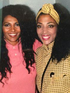 Flo Jo, Black Actors, Black Celebrities, Black Love, Beautiful Black Women, Famous Black People, American Athletes, Vintage Black Glamour, Gone Girl