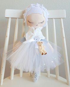 #handmade #handmadefoll #doll #fabricdoll #fabric #mydoll