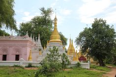 Myanmar, www.handspan.de, customized travel to Vietnam, Cambodia and Laos
