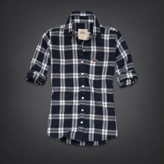 1000 images about button down shirt on pinterest men for Nice mens button up shirts