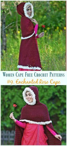 5e70da67854dea 196 Best Crochet sweaters images in 2019
