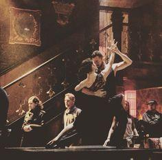 OFFICIAL Artem Fans (@ArtemChig_Fans) | Twitter Artem Chigvintsev, Dancer, Fans, Twitter, Youtube, Instagram, Dancers, Youtubers, Youtube Movies