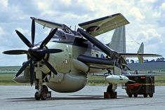 These average looking aircraft that keep getting posted are nothing on this solid Navy Aircraft, Aircraft Photos, Military Aircraft, Helicopter Cockpit, Aircraft Propeller, Airplane Fighter, Jet Plane, Aircraft Carrier, Royal Navy