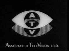 Used to have to listen to that dreadful music whilst this symbol came up between programmes 1970s Childhood, Childhood Memories, Morning Cartoon, Time Of Your Life, Test Card, Vintage Tv, Teenage Years, Old Tv, The Good Old Days