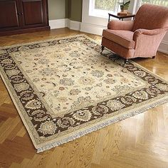 34 Wool Area Rugs Ideas Wool Area Rugs Area Rugs Rugs
