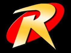 ROBIN LOGO -