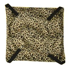 (Faddish Leopard Print) Soft Dog Cat Pet Bed,Cat Hammock(5038CM) ** Find out more about the great product at the image link. (This is an affiliate link and I receive a commission for the sales)