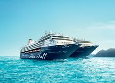 64 Best Just Cruising Images In 2017 Cruise Ships