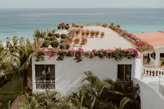 Imagine getting married on a beach, bold culinary experiences, and romantic adventures. Plan your destination wedding in Mexico at our all inclusive resorts. Request For Proposal, All Inclusive Resorts, Getting Married, Destination Wedding, Mexico, Adventure, How To Plan, Beach, Nature