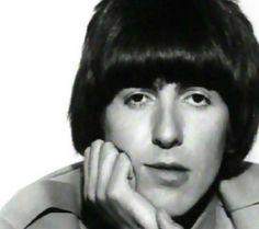 Un bel hommage à George Harrison