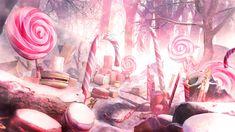 Hansel and Gretel by Togman-Studio