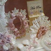Miniatures made with love.. van LittleDayDreamStore op Etsy