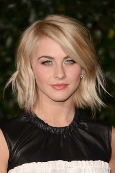 Short Wavy Haircut Ideas to Obsess Over This Summer