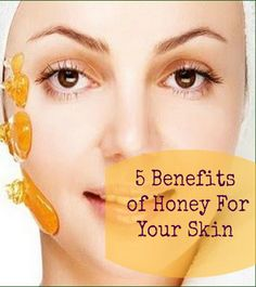5-simple-honey-face-masks-for-every-skin-problems