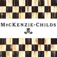 del Lago announces MacKenzie-Childs partnership, store inside casino