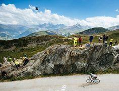 Stage 19, Tour de France 2015