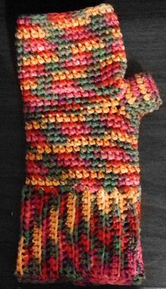 38bdfd1b7 12 Best Crochet Hat Gloves Mittens Scarves to Match New Coat images ...