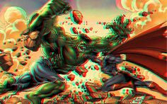 superman_vs_hulk_3d_relief_rouge_cyan_anaglyph_by_fan2relief3d-d6vxpg2.png (1920×1200)