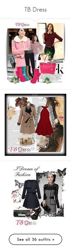 """""""TB Dress"""" by merima-ahmetovic ❤ liked on Polyvore featuring tbdress, ASOS, Canopy Designs, Wall Pops!, LSA International, DOMESTIC, Zara Home, Elie Saab, Eclectic by Tom Dixon and Assouline Publishing"""