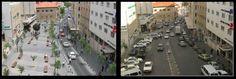 Pedestrian, Mtg, Urban Design, Street View, Landscape, Architecture, Landscaping