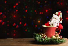 900 Ideas De Blog Navidad Es Fiestas De Navidad Navidades Navidad