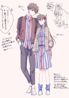 Magic Kaito, Detective Conan Ran, Conan Comics, Kaito Kuroba, Horimiya, Kudo Shinichi, Fan Picture, Case Closed, Cartoon Images