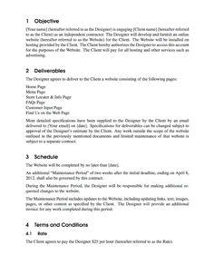 Latex CV Template adultlife Pinterest Cv template Template