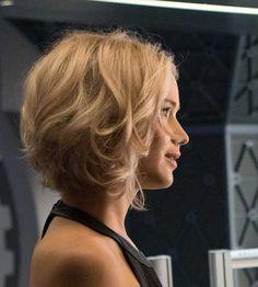 Estilo de las Celebridades con el Pelo Corto que Tiene Que Ver //  #Celebridades #corto #estilo #pelo #Tiene