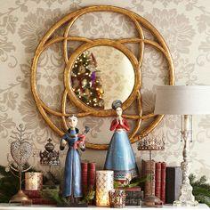 63 Best Feliz Navidad images  af7c62e6af4