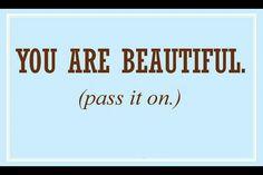 #makeupfromheather #beautiful #beauty
