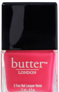 Cake-hole by butter London