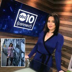 FrancesWang News Media, Dresses With Sleeves, Blazer, Long Sleeve, Jackets, Women, Fashion, Down Jackets, Moda