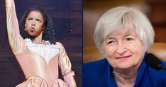 Once confirmed, Yellen will be the first woman to hold the office of the secretary of the Treasury. The post Biden Wanted A 'Hamilton'-Style Song About Janet Yellen — And He Got It appeared first on Scary Mommy.