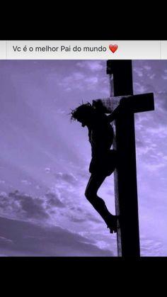 King Jesus, Gods Not Dead, Finding God, Jesus Loves You, Lorde, 1 John, Gods Love, Romance, Jesus Freak