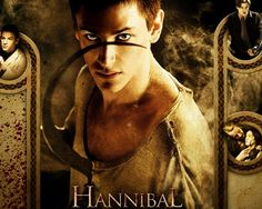Watch Movies & TV Series Online - Arabic movies - Hollywood movies - Online Series - Online Movies - Horror movies - Comedy movies - Action Movies - Hindi movies - Bollywood movies - Streaming & Video On demand Hannibal Lecter, Comedy Movies, Hindi Movies, Scary Movies, Films, Hannibal Rising, Love Movie, Movie Tv, Frases