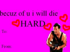 37 Awesomely Bad And Awesomely Dirty Tumblr Valentines