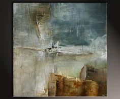 Living Room Art, Art Studios, Diy Painting, Art Drawings, Contemporary Art, Abstract Art, My Arts, Art Deco, Watercolor