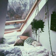 Bedroom ❤