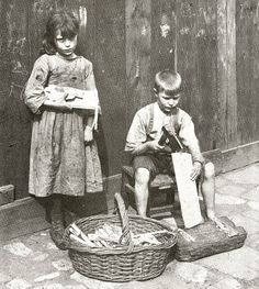 east end victorian - Google Search