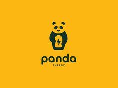 Panda Energy