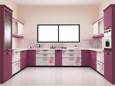 10 Great Tips for Kitchen Remodeling Ideas - FEAST HOME Simple Kitchen Design, Kitchen Room Design, Interior Design Kitchen, Interior Ideas, Interior Paint, Color Interior, Kitchen Layout, Home Interior, Kitchen Cupboard Designs