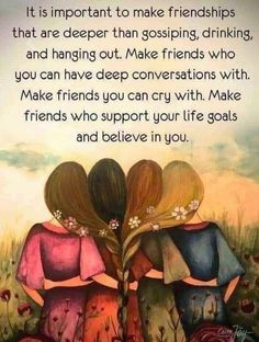 Like Quotes, Inspirational Quotes Pictures, Motivational Thoughts, Truth Quotes, Uplifting Quotes, Fact Quotes, Happy Quotes, Quotes To Live By, Positive Quotes