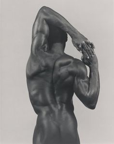 Why Mapplethorpe Still Matters - NYTimes.com