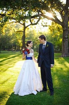 Top 20 Garden & Outdoor Wedding Venues in Cape Town | Confetti Daydreams - #Nooitgedacht #Estate offers charismatic wedding #ceremony options with surrounding gardens ♥ #Garden #Outdoor #Wedding #Venues #Cape #Town