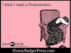 Pintervention