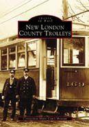 New London County Trolleys