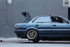 #Twincam16 #coiloverlife #AkeelHassanPhotography Corolla Twincam, Corolla Wagon, Toyota Corolla, Lexus Cars, Jdm Cars, Toyota Racing Development, Volvo 240, Trd, Car Photos